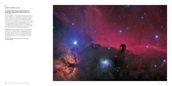 Astronomy Photographer of the Year: Collection 2: Collection 2 (Hardback)