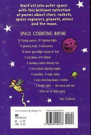 space poems planets-#25