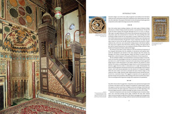 Islamic Geometric Design (Hardback)