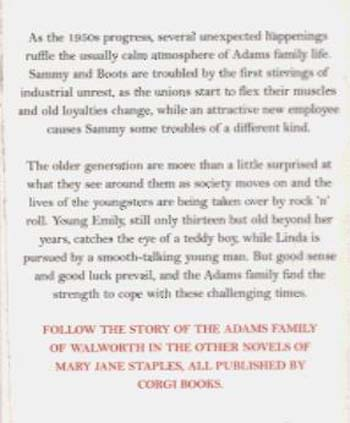 Ups and Downs - The Adams Family 26 (Paperback)