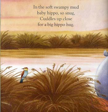 Snuggle Up, Sleepy Ones (Paperback)